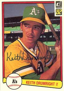 keith_drumright_autograph
