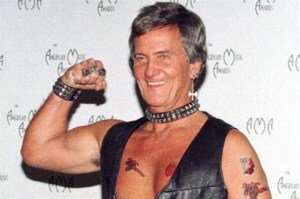 Pat-Boone-In-a-Metal-Mood-No-More-Mr.-Nice-Guy