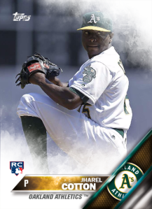 jharel-baseball-card21