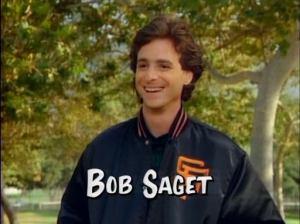 bob-saget