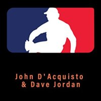 "Former pitcher Brian Kingman reviews ""Fastball John."""